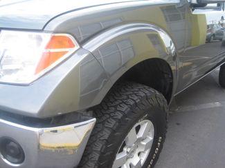 2005 Nissan Frontier Nismo Englewood, Colorado 54