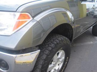 2005 Nissan Frontier Nismo Englewood, Colorado 55