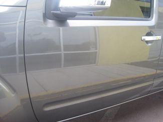 2005 Nissan Frontier Nismo Englewood, Colorado 58