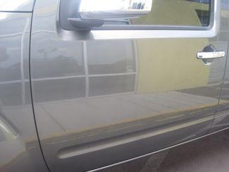 2005 Nissan Frontier Nismo Englewood, Colorado 59