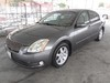 2005 Nissan Maxima 3.5 SL Gardena, California
