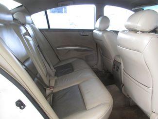 2005 Nissan Maxima 3.5 SE Gardena, California 12