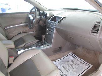 2005 Nissan Maxima 3.5 SE Gardena, California 8