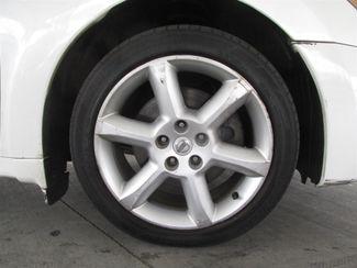 2005 Nissan Maxima 3.5 SE Gardena, California 14
