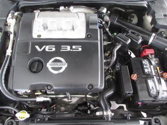 2005 Nissan Maxima 3.5 SE Gardena, California 15