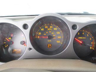 2005 Nissan Maxima 3.5 SE Gardena, California 5