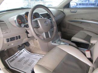 2005 Nissan Maxima 3.5 SE Gardena, California 4