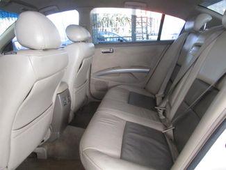 2005 Nissan Maxima 3.5 SE Gardena, California 10
