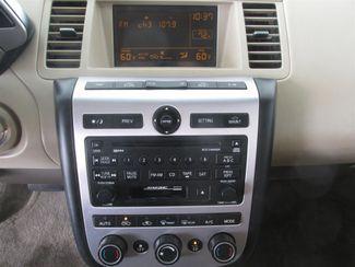 2005 Nissan Murano SL Gardena, California 6