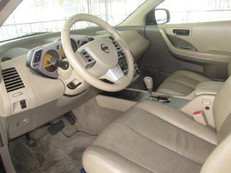 2005 Nissan Murano SL Gardena, California 4