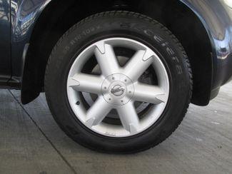 2005 Nissan Murano SE Gardena, California 14