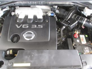 2005 Nissan Murano SE Gardena, California 15