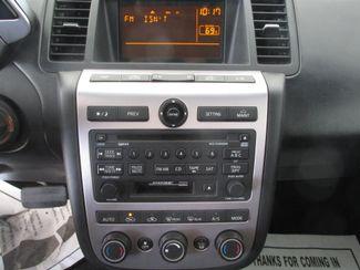 2005 Nissan Murano SE Gardena, California 6