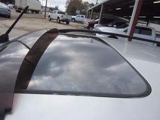 2005 Nissan Murano SE Houston, Mississippi 12