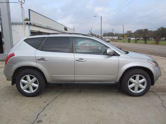 2005 Nissan Murano SE Houston, Mississippi 3