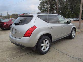 2005 Nissan Murano SE Houston, Mississippi 5