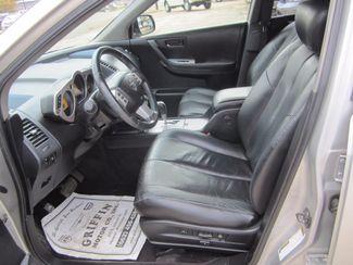 2005 Nissan Murano SE Houston, Mississippi 6