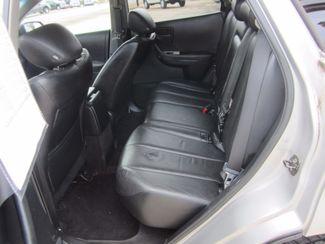 2005 Nissan Murano SE Houston, Mississippi 7