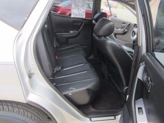 2005 Nissan Murano SE Houston, Mississippi 8