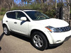 2005 Nissan-Carmartsouth.Com Murano-BUY HERE PAY HERE!! SL-MINT!!!-LEATHER-MOONROOF- Knoxville, Tennessee