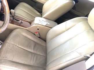 2005 Nissan-Carmartsouth.Com Murano-BUY HERE PAY HERE!! SL-MINT!!!-LEATHER-MOONROOF- Knoxville, Tennessee 6
