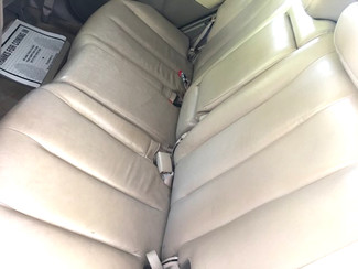 2005 Nissan-Carmartsouth.Com Murano-BUY HERE PAY HERE!! SL-MINT!!!-LEATHER-MOONROOF- Knoxville, Tennessee 7