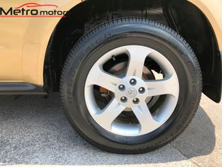 2005 Nissan Murano SL Knoxville , Tennessee 40