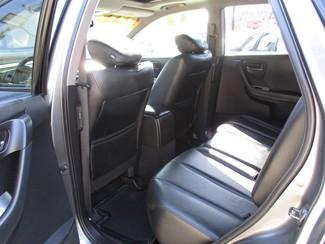 2005 Nissan Murano SL Milwaukee, Wisconsin 9