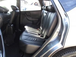2005 Nissan Murano SL Milwaukee, Wisconsin 10