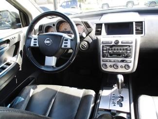 2005 Nissan Murano SL Milwaukee, Wisconsin 12