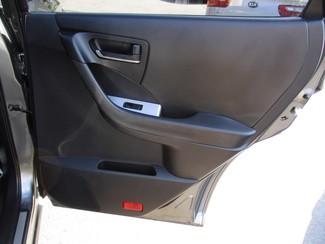 2005 Nissan Murano SL Milwaukee, Wisconsin 17