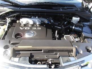 2005 Nissan Murano SL Milwaukee, Wisconsin 22