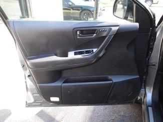 2005 Nissan Murano SL Milwaukee, Wisconsin 8