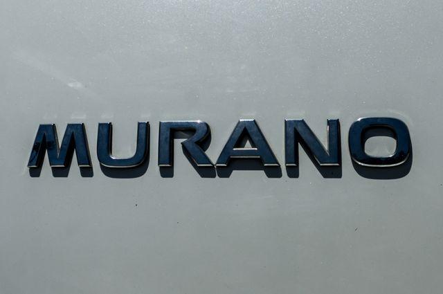 2005 Nissan Murano S Reseda, CA 44