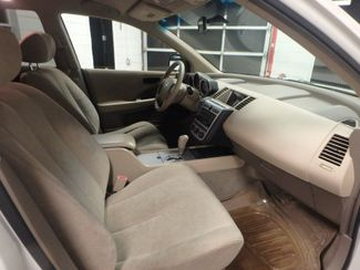 2005 Nissan Murano S AWD. PERFECT RUNNER NEW CONDITION Saint Louis Park, MN 7
