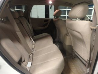 2005 Nissan Murano S AWD. PERFECT RUNNER NEW CONDITION Saint Louis Park, MN 13