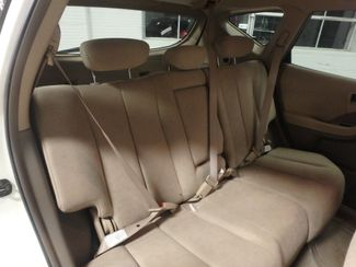 2005 Nissan Murano S AWD. PERFECT RUNNER NEW CONDITION Saint Louis Park, MN 4