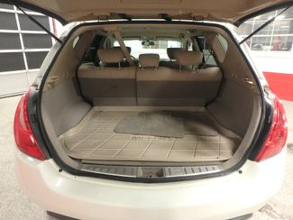 2005 Nissan Murano S AWD. PERFECT RUNNER NEW CONDITION Saint Louis Park, MN 5