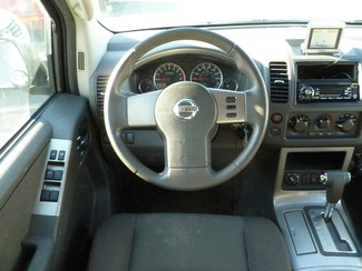 2005 Nissan Pathfinder XE East Haven, CT 10