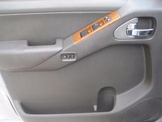 2005 Nissan Pathfinder LE Englewood, Colorado 11