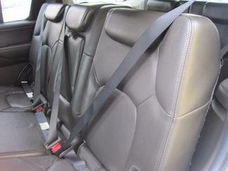 2005 Nissan Pathfinder LE Englewood, Colorado 12