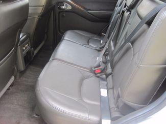 2005 Nissan Pathfinder LE Englewood, Colorado 13