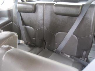 2005 Nissan Pathfinder LE Englewood, Colorado 15