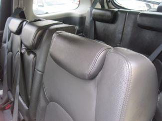 2005 Nissan Pathfinder LE Englewood, Colorado 16