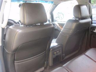 2005 Nissan Pathfinder LE Englewood, Colorado 17