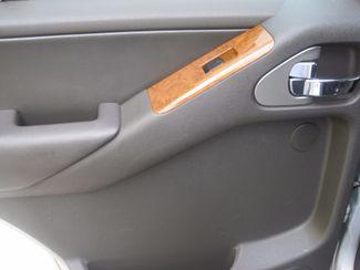 2005 Nissan Pathfinder LE Englewood, Colorado 18