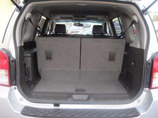 2005 Nissan Pathfinder LE Englewood, Colorado 19