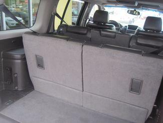 2005 Nissan Pathfinder LE Englewood, Colorado 20