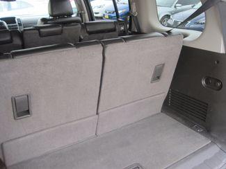 2005 Nissan Pathfinder LE Englewood, Colorado 21