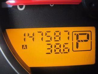 2005 Nissan Pathfinder LE Englewood, Colorado 22